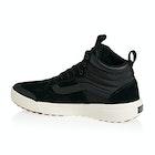Vans UltraRange Hi Shoes