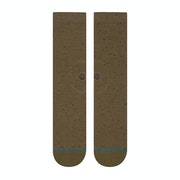 Chaussettes Stance Icon 2
