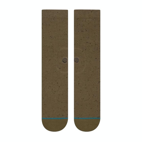 Stance Icon 2 Socks