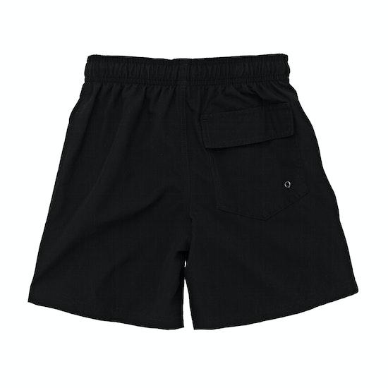 Speedo Star Wars Watershort 15 Boys Swim Shorts
