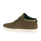 Etnies Jefferson MTW X 32 Trainers