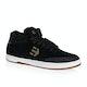 Etnies Marana Mid Shoes