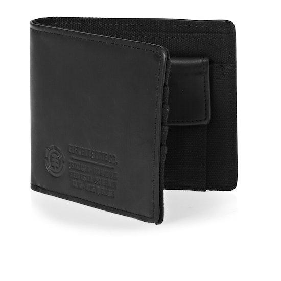 Element Endure II Wallet