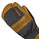 POW August Short Trigger Snow Gloves