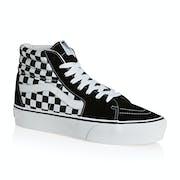 Vans SK8 Hi Platform 2.0 Shoes