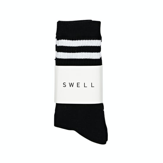 Chaussettes Femme SWELL 3 Pack