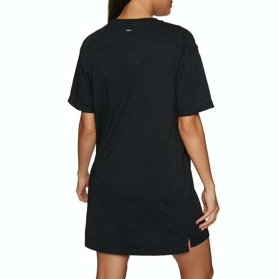 Afends Babel Womens Short Sleeve T-Shirt
