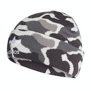 Bonnet Adidas Originals Camo