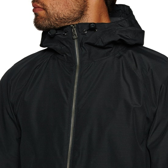 Timberland DV Ragged Mountain Packable Jacke