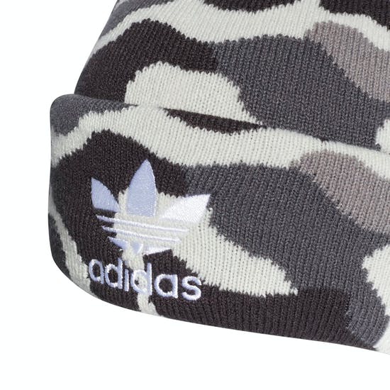 Bonnet Adidas Originals Camo