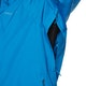 Patagonia Insulated Powder Bowl Snow Jacket