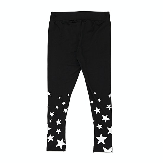 Converse Star Kinderen Leggings