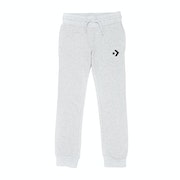 Converse Lurex Jogger Kids Jogging Pants