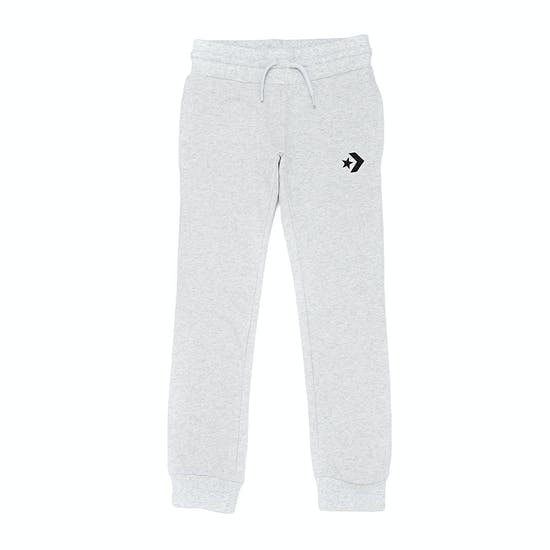 Converse Lurex Jogger Kids Jogging Pants