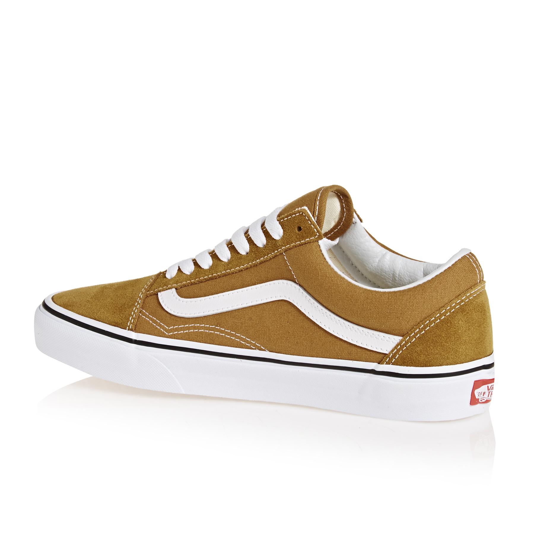 Chaussures Vans Old Skool | Livraison gratuite dès 30</p>                 <!--bof Quantity Discounts table -->                                 <!--eof Quantity Discounts table -->                  <!--bof Product URL -->                                 <!--eof Product URL -->             </div>             <div id=