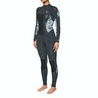 C-Skins Solace 5/4/3mm 2019 Back Zip Wetsuit