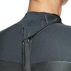 C-Skins Solace 5/4/3mm 2019 Back Zip Wetsuit