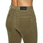 Afends Zeppelins Ladies Trousers