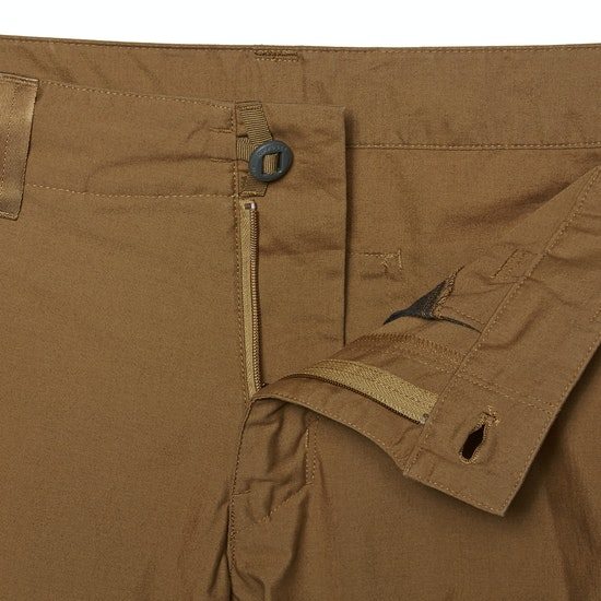 Patagonia Venga Rock Chino Pants