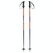 Roxy Shima Womens Ski Pole