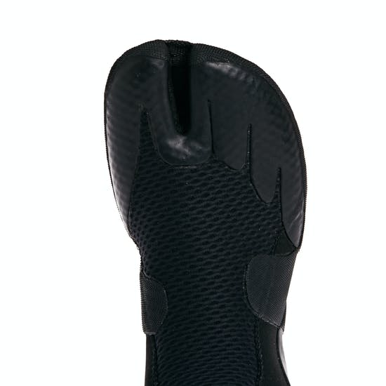 Vissla High Seas 3mm Round Toe Wetsuit Boots