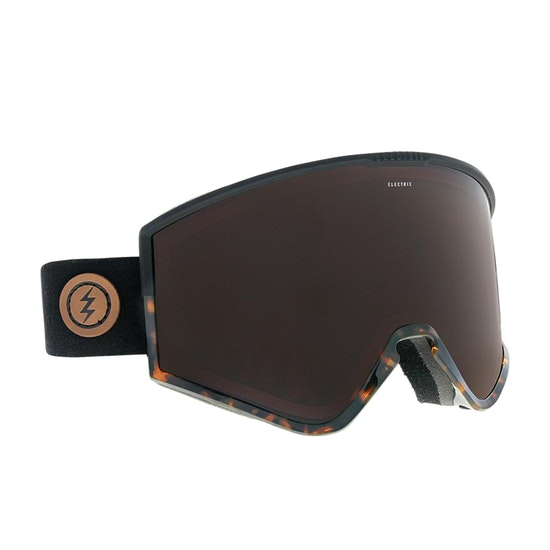 Electric Kleveland Snow Goggles
