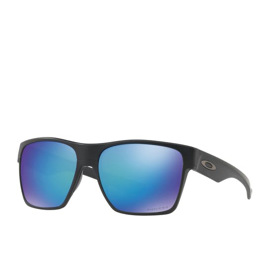 Oakley Twoface XL Mens Sunglasses