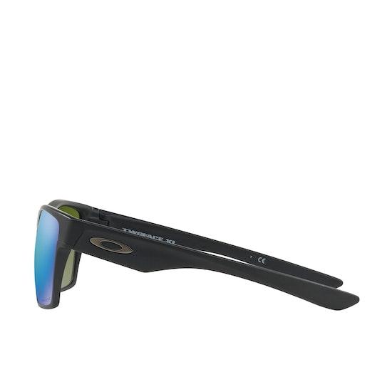 Oakley Twoface XL Sonnenbrille
