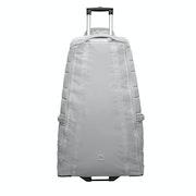 Douchebags The Big B*stard 90L Luggage