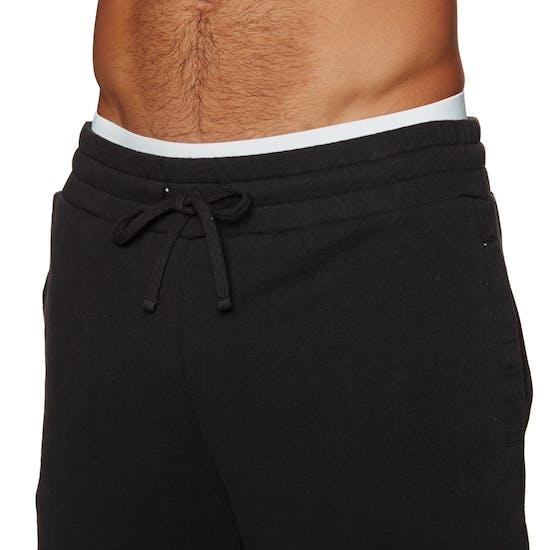 Rip N Dip Peeking Nerm Shorts