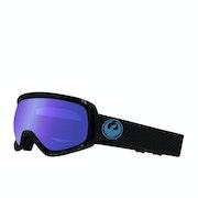 Dragon D3 Otg Snow Goggles