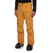 Burton Ak Gore Tex Cyclic Snow Pant