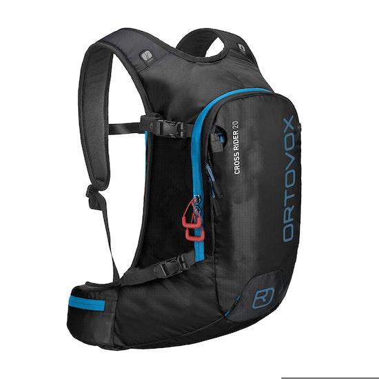 Ortovox Cross Rider 20 Snow Backpack