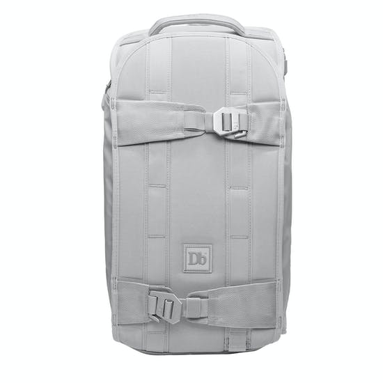 Douchebags The Explorer Snow Backpack