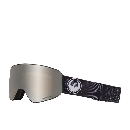 Dragon PXV Snow Goggles