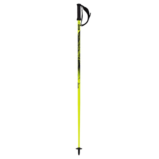 Armada Legion Green Ski Pole