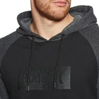 Hurley One And Only Box 2 Mens Pullover Hoody