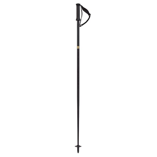Armada Legion - Wmn's Black Womens Ski Pole