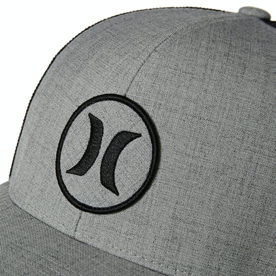 Hurley Oceanside Cap