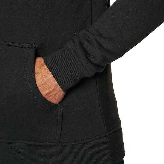 Rhythm Customs Mens Pullover Hoody