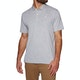 Hurley Dri fit Coronado Polo Shirt