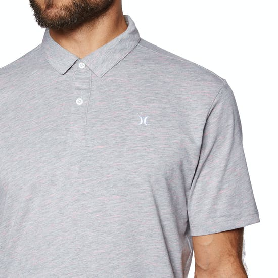 Hurley Dri fit Coronado Polo Shirt