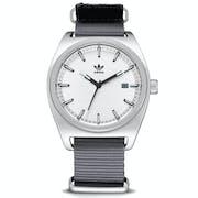 Adidas Originals Process W2 Watch