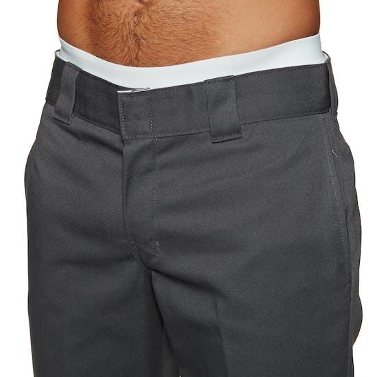 Dickies 873 Slim Straight Work Mens Chino Pant