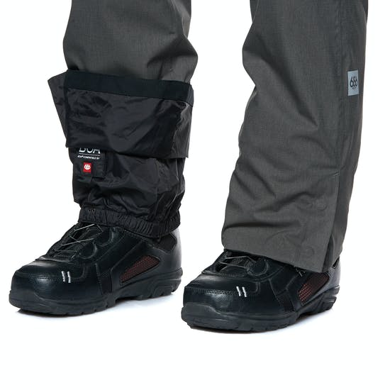 686 Quantum Thermagraph Snow Pant