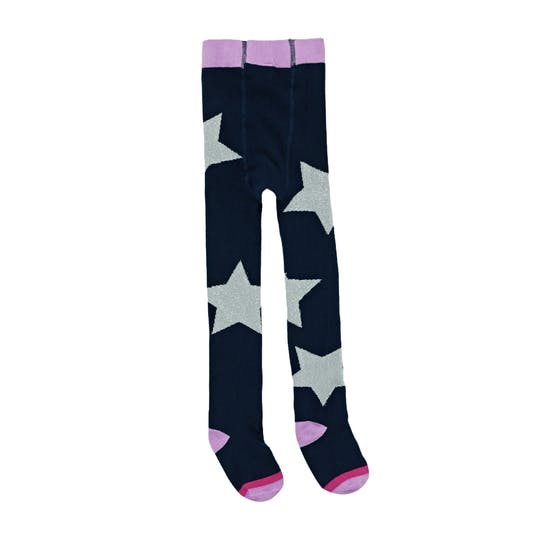 Joules Partykin Party Panty