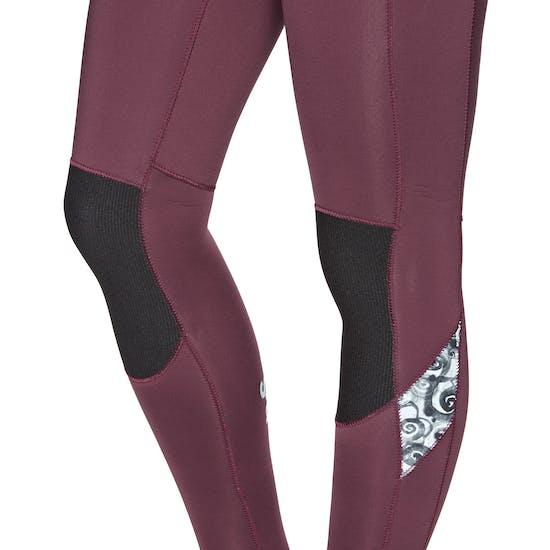 C-Skins Solace 5/4/3mm 2019 Chest Zip Wetsuit