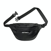 Carhartt Payton Hip Bum Bag