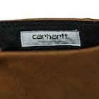 Carhartt Backley Mens Cap