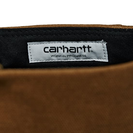 Casquette Carhartt Backley